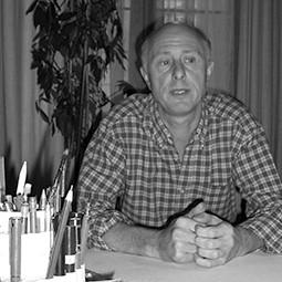 André Benn