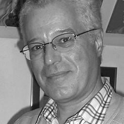 Christian Denayer
