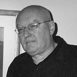 Daniel Hulet
