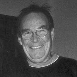 Jacques Sandron