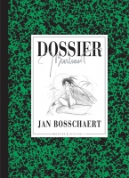 Dossier Jan Bosschaert
