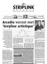 De Striplink 2005