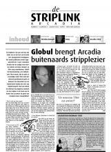 De Striplink 2006