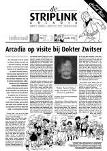 De Striplink 2010